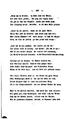 Das Heldenbuch (Simrock) VI 120.png