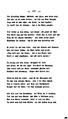 Das Heldenbuch (Simrock) VI 171.png