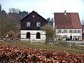Das Hofgut Neckarburg in der Nähe der Neckarburg - panoramio.jpg