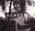Das Pfarrhaus in Horneburg.jpg