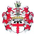 Das Wappen der Familie Beissel von Gymnich.jpg