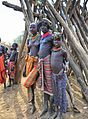 Dassanech Tribe, Omerate (6210655826).jpg