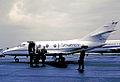 Dassault Falcon 10 F-BYCV BSN LEB 29.05.79 edited-2.jpg