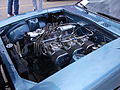 Datsun 280Z engine (4550935001).jpg