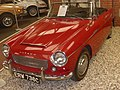 Datsun Fairlady 1500 (1964) (37015433353).jpg