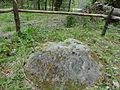 Daukliūnų (Meškos) akmuo.JPG