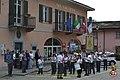 Davanti al Municipio, San Pietro Val Lemina (TO).jpg