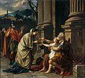 David - Belisarius.jpg