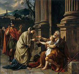 https://upload.wikimedia.org/wikipedia/commons/thumb/b/b1/David_-_Belisarius.jpg/260px-David_-_Belisarius.jpg