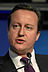 David Cameron - World Economic Forum Annual Meeting Davos 2010.jpg