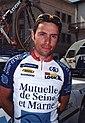 David Delrieu lors de la saison 1998.jpg