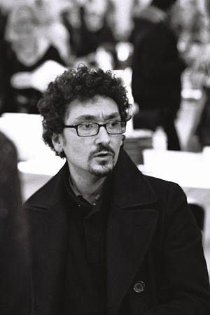 Foenkinos, David (1974-)