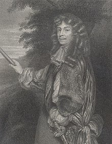David Leslie, Lord Newark portrait.jpg