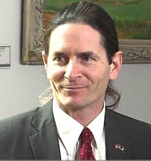 David Zuckerman.jpg