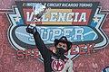Davide Dallara 2020 Challenger Trophy Champion.jpg