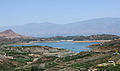 Dayindian Reservoir in Binchuan.jpg