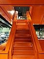 Dbieb Leeuwarden openbare bibliotheek - Leeuwarden public library, June 2019 - 14.jpg