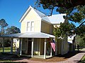 DeFuniak Springs Biddle house01.jpg