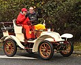 De Dion-Bouton 1904 Two-Seater On London to Brighton Veteran Car Run 2009.jpg