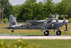 De Havilland DH-98 Mosquito FB26 AN2295011.jpg