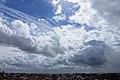 De Madrid al cielo 260.jpg