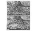 De Merian Helvetiae, Rhaetiae et Valesiae 170.png