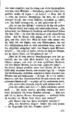 De Thüringer Erzählungen (Marlitt) 177.PNG