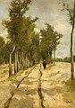 De Torenlaan te Laren Rijksmuseum SK-A-3143.jpeg