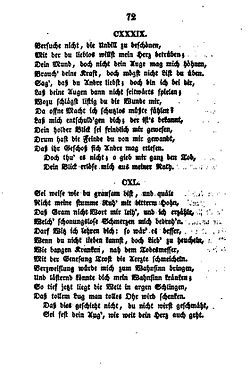 De William Shakspeare's sämmtliche Gedichte 072.jpg
