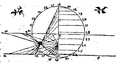De gli horologi solari-1638-illustrazioni-104.PNG