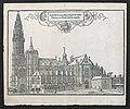 De kathedraal van Antwerpen (Muller).jpg