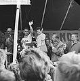 De klassieker Acht van Chaam Winnaar Rik Luyten, Bestanddeelnr 912-7988.jpg