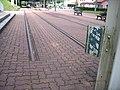Dead End 1 - panoramio.jpg