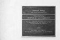 Deady Hall-2.jpg