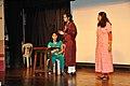 Death Knell - Science Drama - Mahadevi Birla World Academy - BITM - Kolkata 2015-07-22 0195.JPG