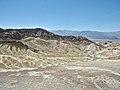 Death Valley Zabriskie Point P4230747.jpg