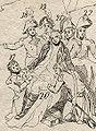 Death of Gen Sir Ralph Abercrombie by Sir Robert Ker Porter (detail).jpg