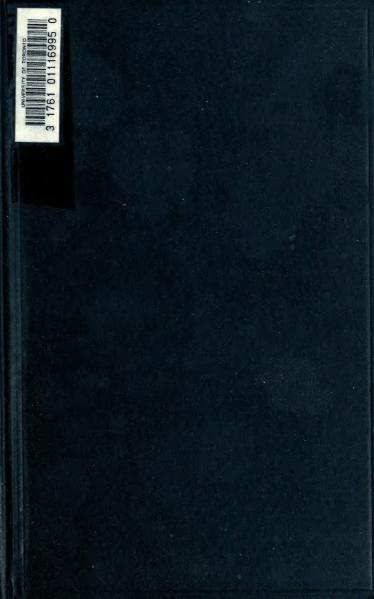 File:Debates in the Several State Conventions, v1.djvu