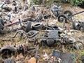 Debris - panoramio.jpg