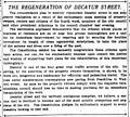 Decatur Street 19080110 AC.jpg