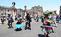 Declaran Patrimonio Cultural de Nación a la Huaylía de Chumbivilcas.jpg