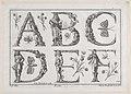 Decorated Roman alphabet MET DP855610.jpg