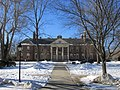 Deerfield Academy in Winter, Deerfield MA.jpg
