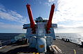 Defence Imagery - Missiles 13.jpg