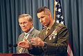 Defense.gov News Photo 021007-D-9880W-200.jpg