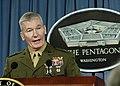 Defense.gov News Photo 070411-D-9880W-016.jpg