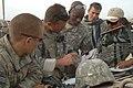 Defense.gov News Photo 070607-A-9326H-007.jpg