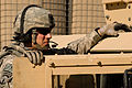 Defense.gov News Photo 081213-A-6851O-109.jpg