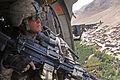 Defense.gov News Photo 091015-A-2165S-004.jpg
