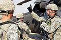 Defense.gov photo essay 090225-A-4676S-466.jpg